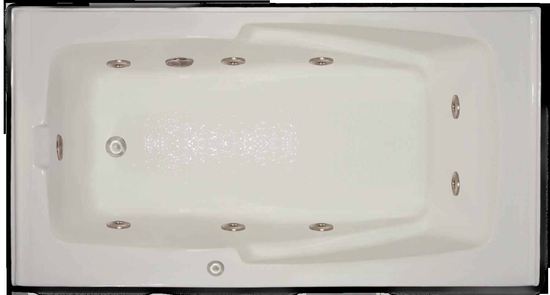 Signature Bath